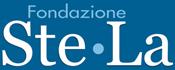 Logo Ste·La